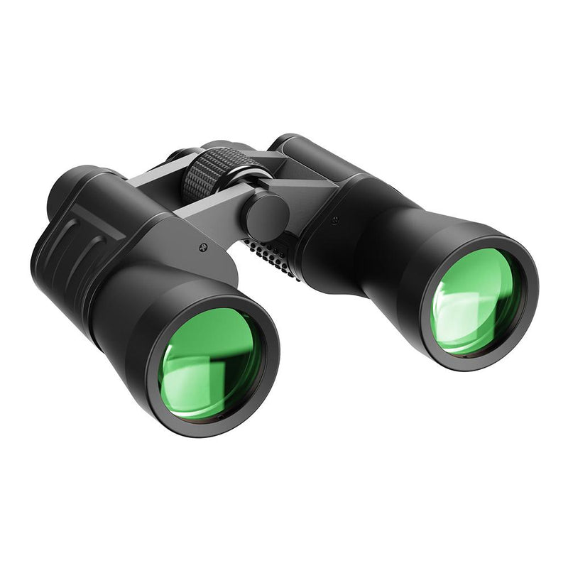 Long Distance Big Powerful Adult 20X50 Binoculars for Hunting APEXEL