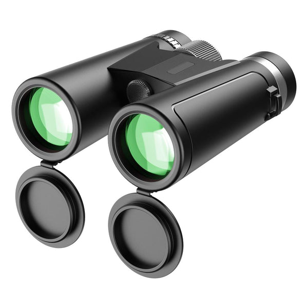12x42 Powerful Binoculars with Clear Weak Light Vision APEXEL