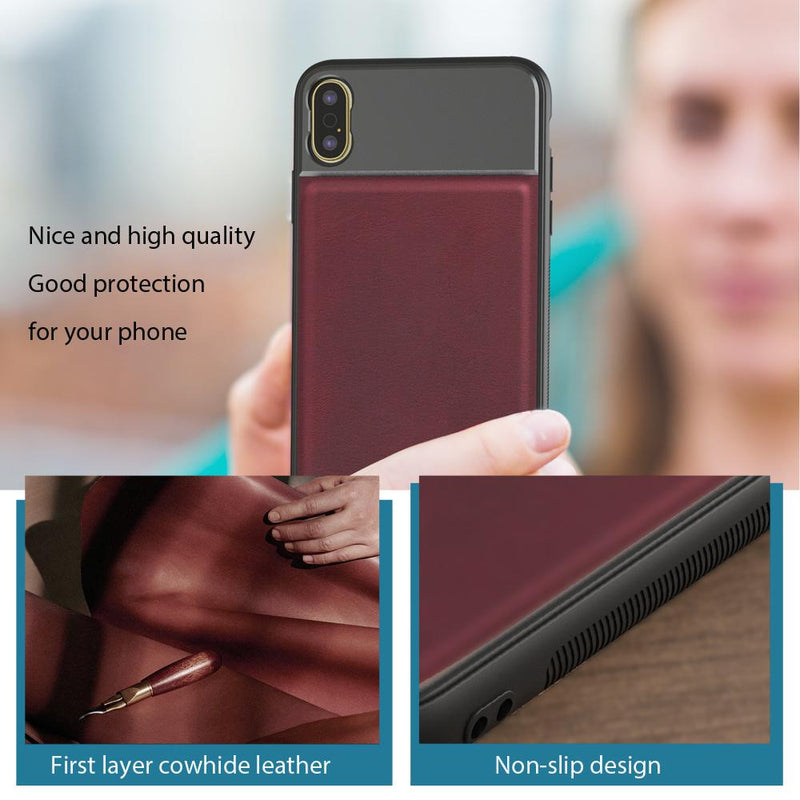 APEXEL Protective Phone Lens Cover Case with 17mm thread APEXEL