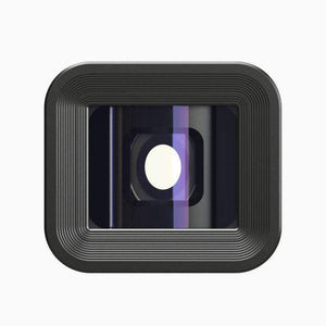 Anamorphic Lens for iPhone with Filter & Case APEXEL