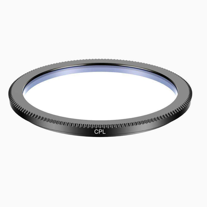 CPL Filter for HD5 Series APEXEL