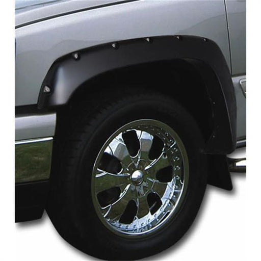 Fender Flares - Fender Flares Chevrolet/gmc Pick Up 88-00 - Stampede - 8401-2