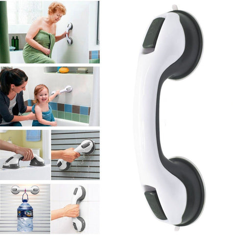 SafeGrip - Anti-slip Bathroom Grip Bar