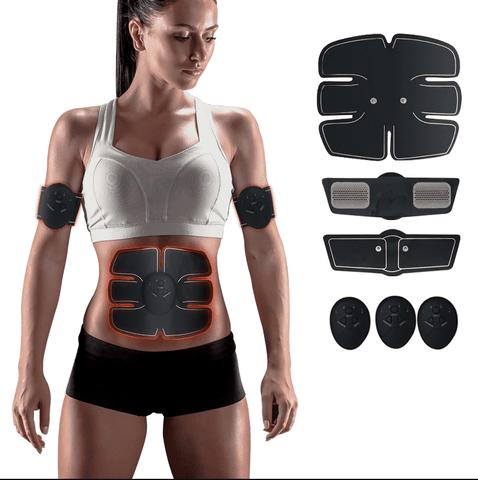Image of RapidAbs - Ultimate Abs Stimulator