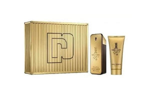 One Million Estuche 100ML EDT + 100 ML Gel De Ducha Hombre P