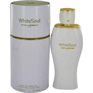 White Soul 100ML EDP Mujer Ted Lapidus