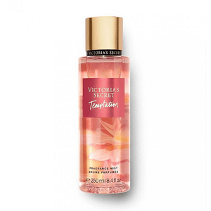 Temptation Fragance Mist Colonia 250ML Mujer Victoria Secret