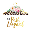 The Posh Leopard