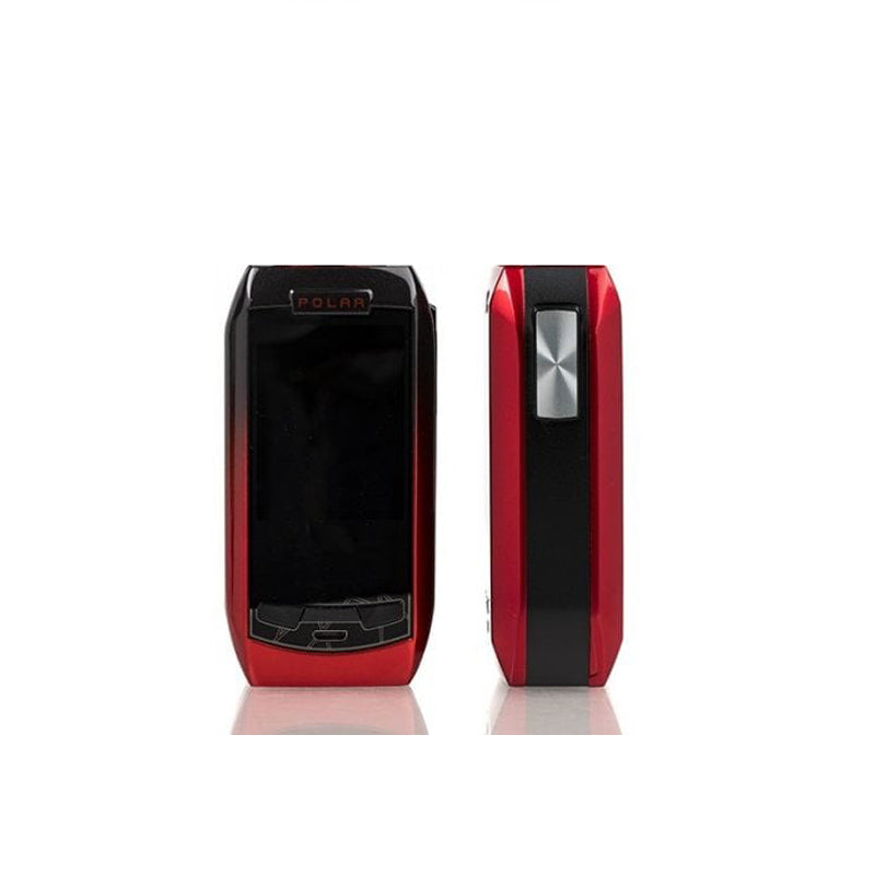 Vaporesso Polar 220W Red