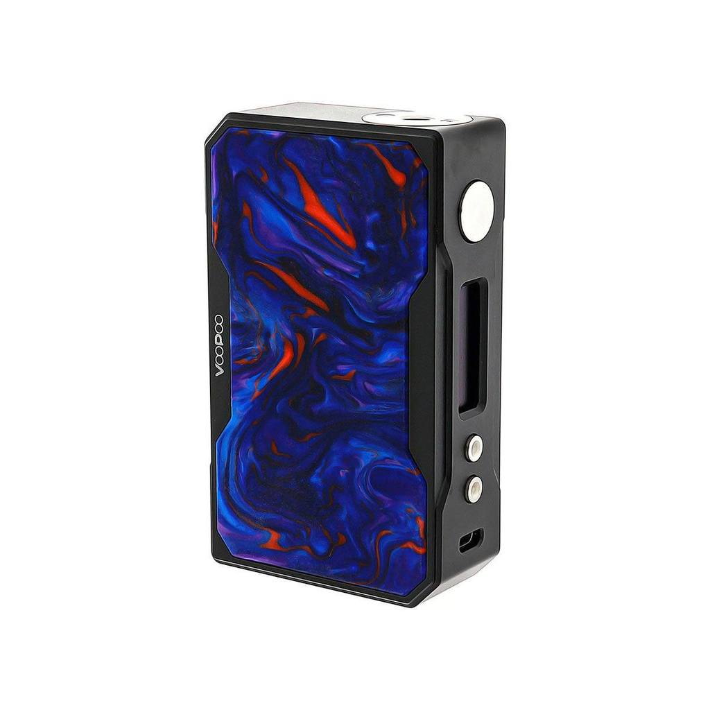 VOOPOO Drag 157W Purple Jade