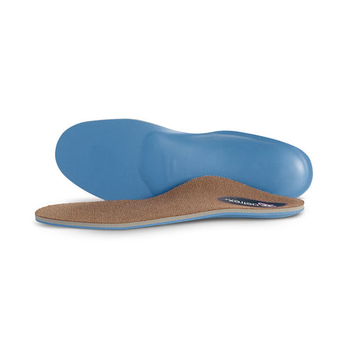 Aetrex Women's Lynco Memory Foam insoles L2200