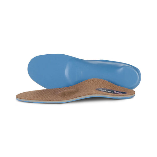 Aetrex Women's Lynco Memory Foam insoles L2225