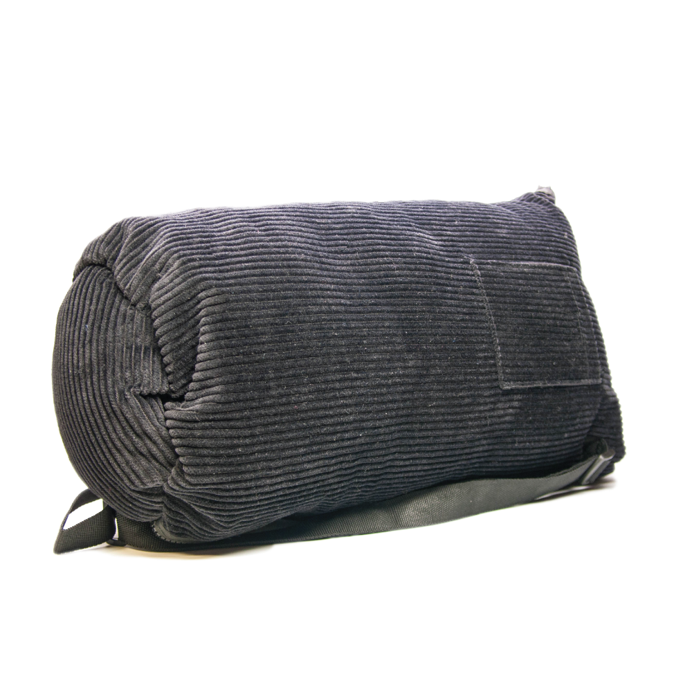 The Original Tank Bag