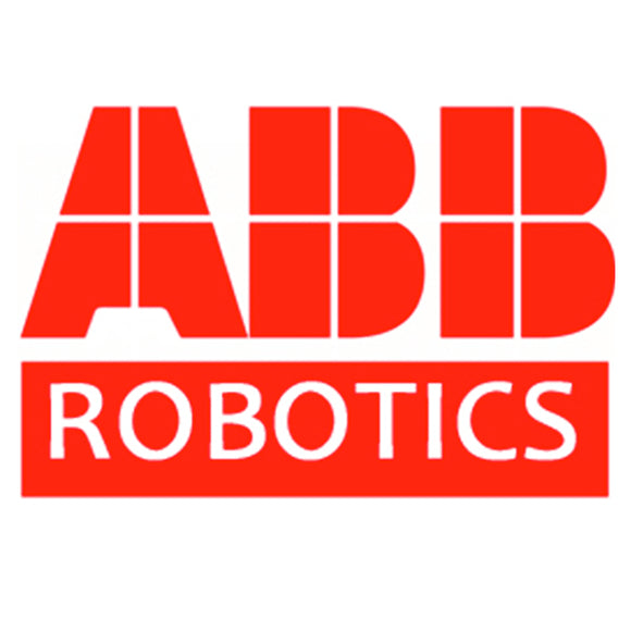 ABB Robotic Parts
