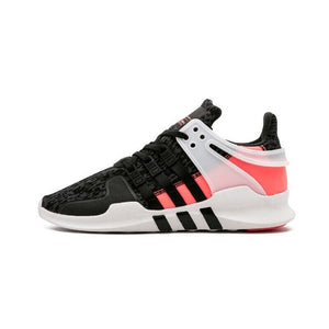 New Arrival Authentic Adidas EQT SUPPORT ADV J Women s Breathable Running  Shoes Sports Sneakers ae6629ea353