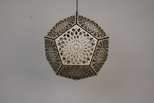 Load image into Gallery viewer, hinano pendant lamp