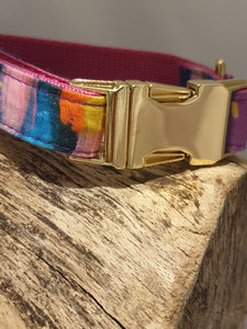 Neuk Brights Dog Collar 12-16 inches