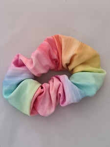 The Scrunchie - Novelty Collection