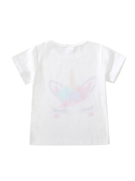 Unicorn T-Shirt