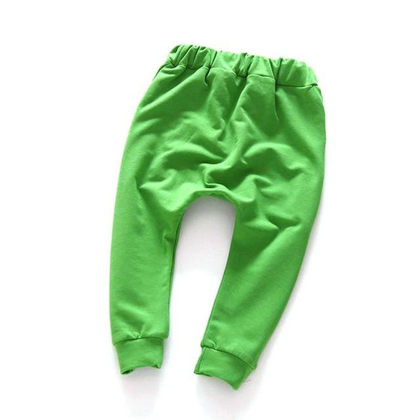 Kid Sweatpants