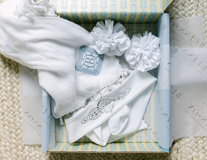 Wedding Shower Gift Ideas for the Bride
