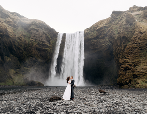 Planning The Ultimate Destination Wedding - 10 Tips Every Bride Needs!