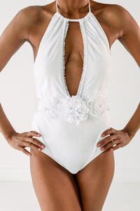 Bridal Swimwear Accessories