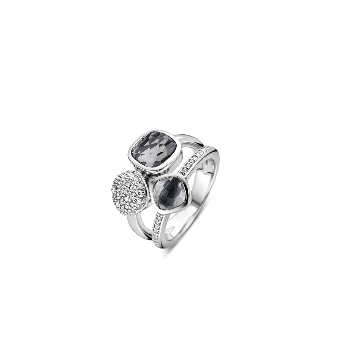 TI SENTO - Milano Ring 12182GB