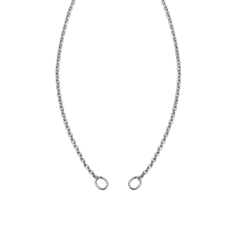TI SENTO - Milano Necklace 3524SI