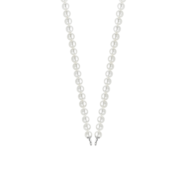 TI SENTO - Milano Necklace 3693PW