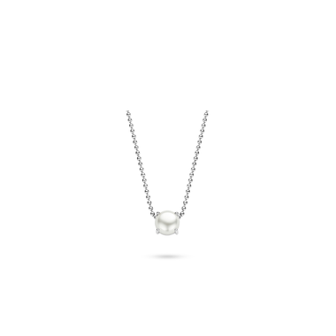 TI SENTO - Milano Necklace 3761PW