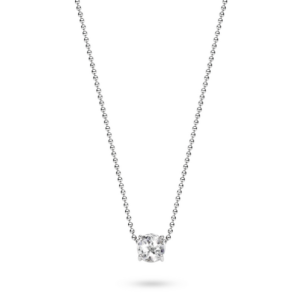 TI SENTO - Milano Necklace 3761ZI