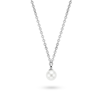 TI SENTO - Milano Necklace 3774PW