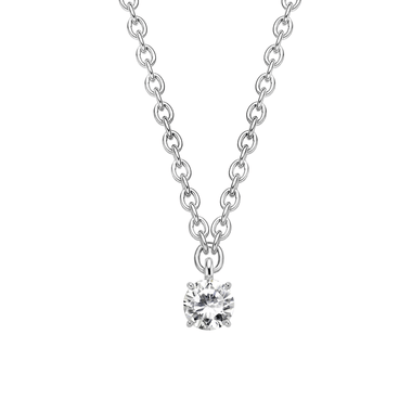 TI SENTO - Milano Necklace 3776ZI