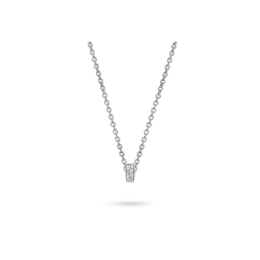 TI SENTO - Milano Necklace 3790ZI