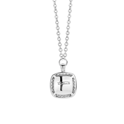 TI SENTO - Milano Necklace 3792BL