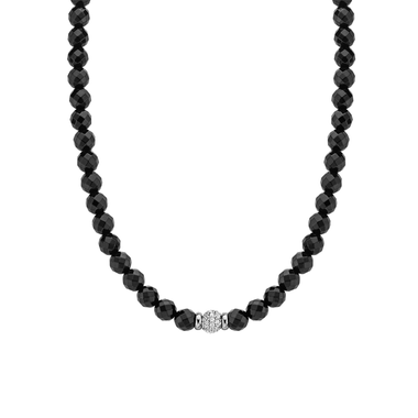TI SENTO - Milano Necklace 3814OZ