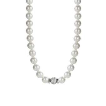 TI SENTO - Milano Necklace 3814PW