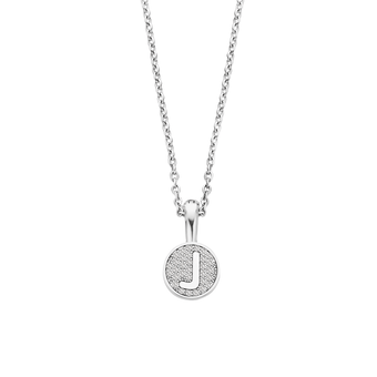 TI SENTO - Milano Necklace 3858LJ