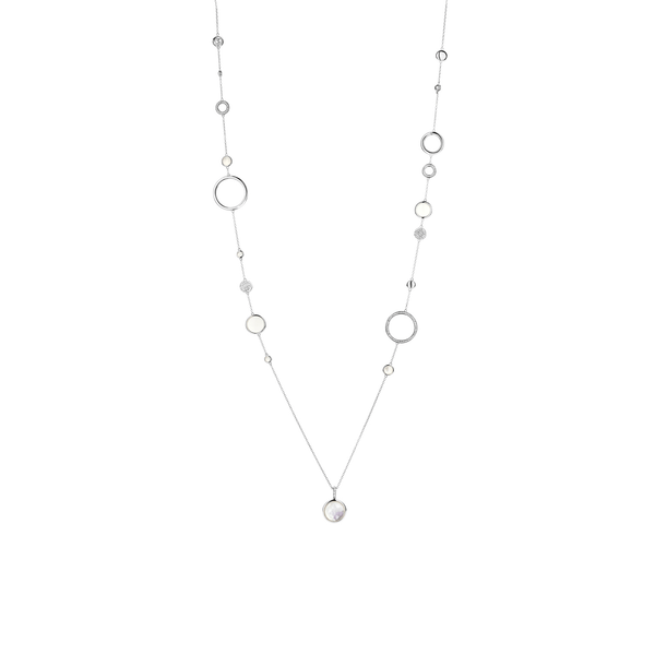 TI SENTO - Milano Necklace 3865MW