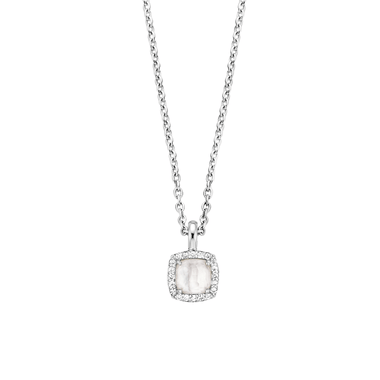 TI SENTO - Milano Necklace 3872MW