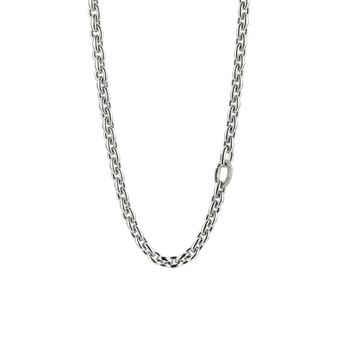 TI SENTO - Milano Necklace 3889ZI
