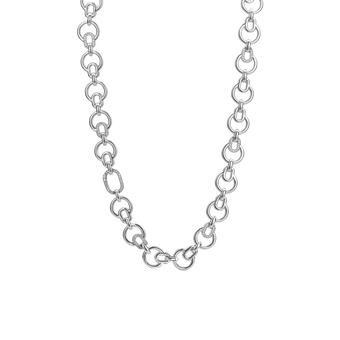 TI SENTO - Milano Necklace 3890ZI