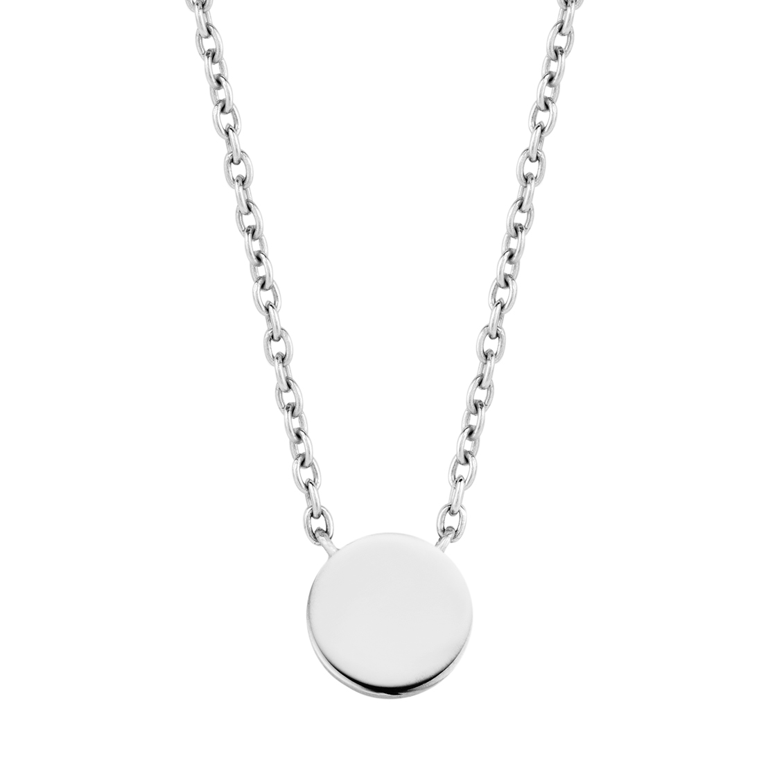 TI SENTO - Milano Necklace 3892SI