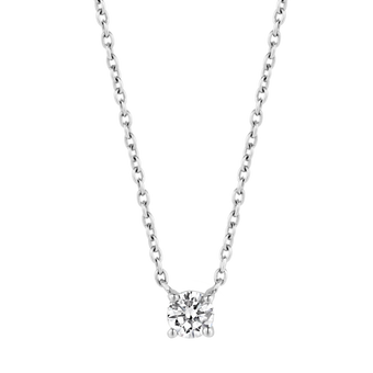 TI SENTO - Milano Necklace 3894ZI