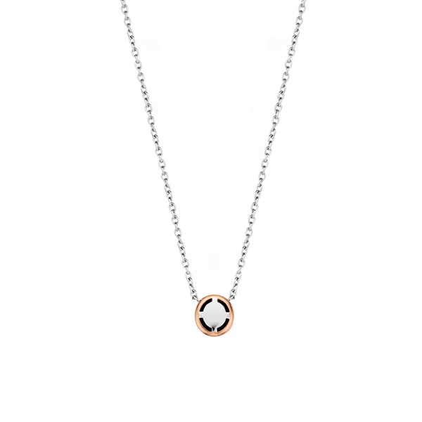 TI SENTO - Milano Necklace 3895TB