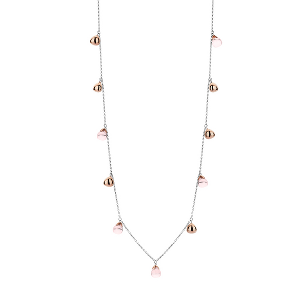 TI SENTO - Milano Necklace 3901NU