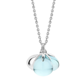 TI SENTO - Milano Necklace 3902WB