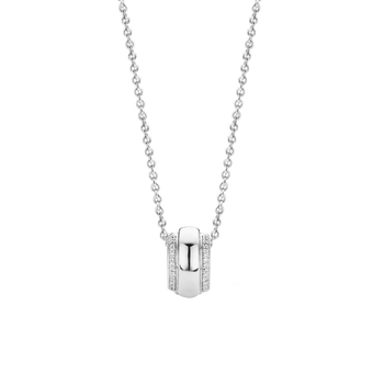 TI SENTO - Milano Necklace 3904ZI
