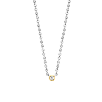 TI SENTO - Milano Necklace 3906ZY